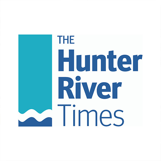 The Hunter River Times